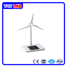 Wcy Solar Windmill Modell