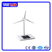 Wcy Solar Windmill Model