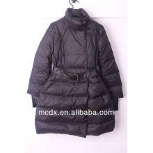 hot sale fashion popular ladies winter wear