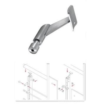 Soporte / Adaptador de balaustre (NLK-SP019)