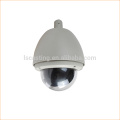 Auto casting parts 2016 high quality cctv security camera accessories die casting with ISO 9001 certified