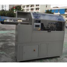 Máquina da caixa de embalagem da bateria máquina da caixa de dobramento