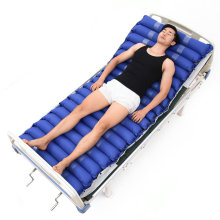 Medical Alternating Pressure Air Mattress for Bedsore