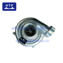 high quality The diesel Engine part universal Turbone Supercharger for Mercedes benz K24 3640960399