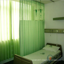 china hospital partition curtain for sale