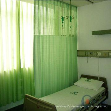 China hospital partition vorhang zu verkaufen