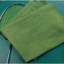 Atacado Quick Dry Sports Travel Cloth