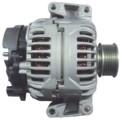 Alternator for Mercedes Benz,0124615015,0124615019,0124615033