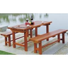 Деревянная мебель 9009