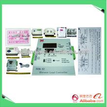 Aufzugslast Controller DZK-S2 Aufzugssteuerungen, Aufzugssteuerung plc