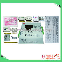 Elevator Load Controller DZK-S2 elevator control systems, elevator control plc