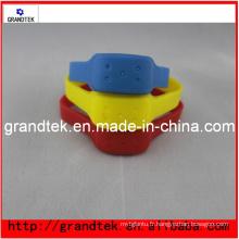 Moustiquaire fabriqué en Chine