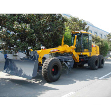 XCMG 180HP with Front Dozer New Motor Grader (GR180)