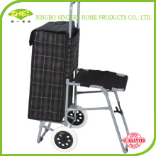 2014 Hot sale new style tool bag trolley