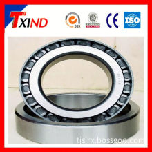 manufacturer hot selling auto wheel bearing 32218