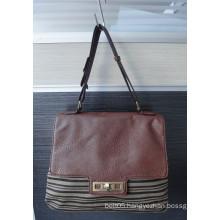 High Quality Fashion Lady′s Handbag (HB0005)