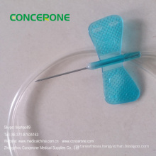 High Quality Cheap Price Butterfly Needle