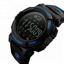 professional factory watch supply SKMEI 1303 multifunctional outdoor watch digital