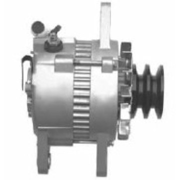 Isuzu 10PE1 alternatore