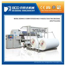 64 Zoll EDV-Multi-Nadel steppende Maschine (BDNWS-2)