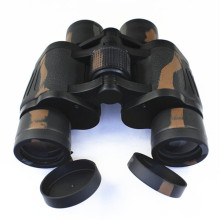 All-Optical High Range 8X40 Waterproof Binocular (B-22)