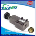 alibaba china oil control hydraulic valves for normally open hydraulic valve for forklift