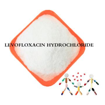 buy oral solution LEVOFLOXACIN HYDROCHLORIDE powder