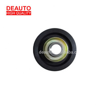8-972299 Pulley, Crankshaft