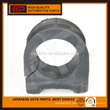 Car Grommet Steering Rack Toyota 45517-05030 Auto Rubber Bushing