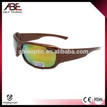 Especialista de confiança da China Flip Up Sport Sunglasses
