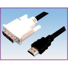 HDMI a VGA Cable / Cable de la computadora