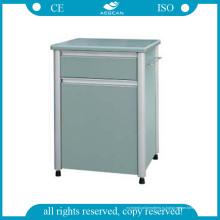 AG-Bc009 Больничный шкаф CE и ISO