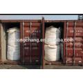 Eisenoxid-Entschwefeler des Durchmesser-4-6mm für Biogas-Entschwefelung