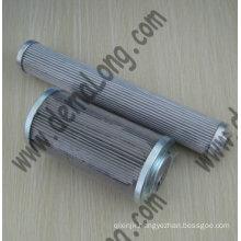 FLEETGUARD HYDRAULIC FILTER ELEMENT HF6710