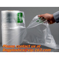 Disposable Packaging, Food Service, Catering Packaging