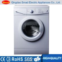 Heimgebrauch Mini Front Load Waschmaschine