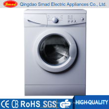 Home Use Mini Front Load Washing Machine