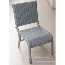 Роскошная прочная легкая чистка алюминиевого детского кресла