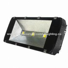 LED tunnel light, 180W