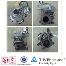 Turbo RHF5 VB430012 WL11