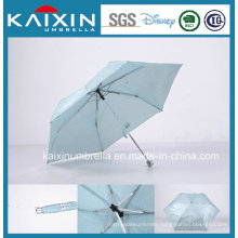 High Quality Auto Open and Close Sun& Parasol Umbrella