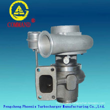 HY35W turbocharger for truck (OEM No. :4025227 / 3592655, Part No. : 3596647)