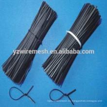 Corte de alambre / cortadora de alambre / corte de alambre
