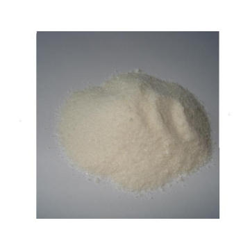 GLUCONATE DE SODIUM CAS 527-07-1