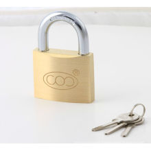 SGS Brass Padlock Cheap High Quality Brass Padlock