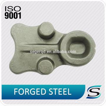 OEM China Manufactrure Schmiedepresse Kugelschale