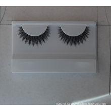 Long Thick 10 Pairs Different False Eyelash Styles Natural Looking