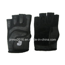 Gym Training Fitness Mitt Bicycle Padding Weight Lifting Sports Glove