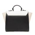 Guangzhou Shape Women Handbags