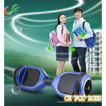 Latest Quality Hoverboard Self Balance Scooter